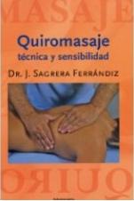 Libro QMS