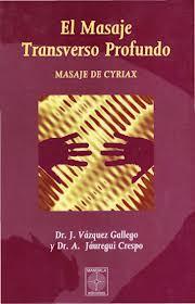 Libro cyriax 2