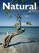 Revista Natural