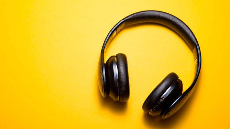 Música para Quiromasaje y otras terapias