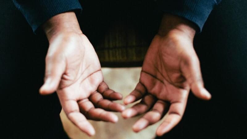 Gimnasia de manos