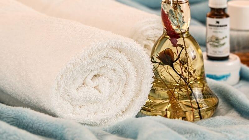 Terapias naturales para combatir la astenia primaveral