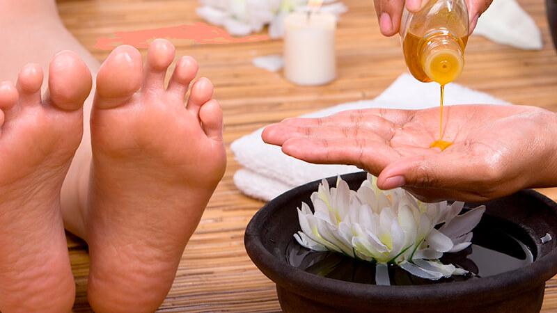 Terapias de spa para complementar los servicios de masaje